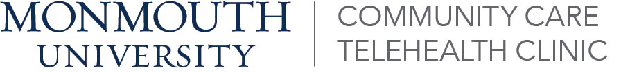 Monmouth University Community Care Telehealth Clinic