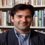 Photo of Dr. Ralph Cuseglio
