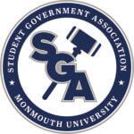 MU SGA Logo