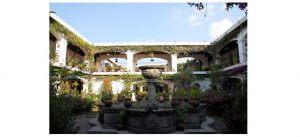 Click to View MU Study Abroad Guatemala Photo 2