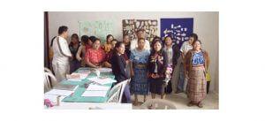 Click to View MU Study Abroad Guatemala Photo 3