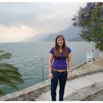 Click to View MU Study Abroad Guatemala Photo 4