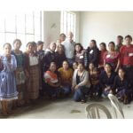 Click to View MU Study Abroad Guatemala Photo 7