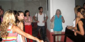 Click to View MU Study Abroad Spain Photo 4