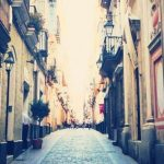 Click to View MU Study Abroad Spain Photo 7
