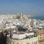 Click to View MU Study Abroad Spain Photo 8
