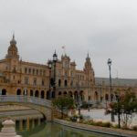 Click to View MU Study Abroad Spain Photo 9