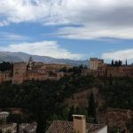Click to View MU Study Abroad Spain Photo 10