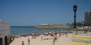 Click to View MU Study Abroad Spain Photo Gallery