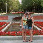 Click to View MU Study Abroad Spain Photo 18