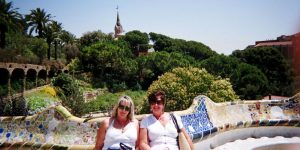 Click to View MU Study Abroad Spain Photo 23
