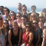 Click to View MU Study Abroad Spain Photo 24