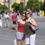 Click to View MU Study Abroad Spain Photo 27