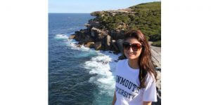 Click to View Image for Monmouth University Study Abroad Australia 2018