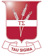 Click to Visit Tau Sigma