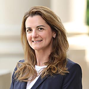Danielle Schrama