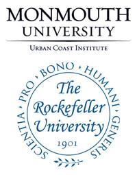 MU-RU logos