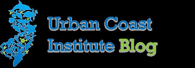 Urban Coast Institute Blog