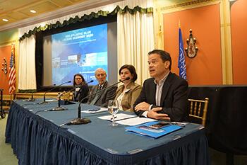 2017_panelists