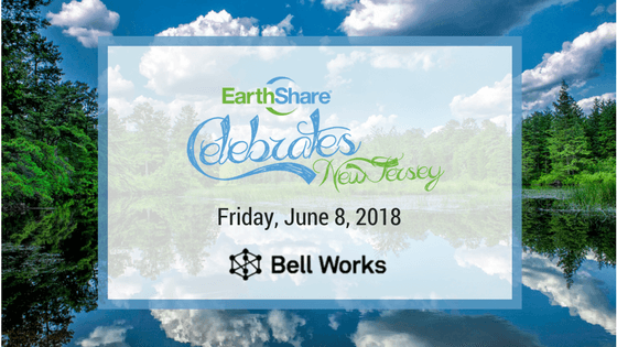 EarthShare Event