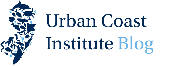 UCI Blog | Urban Coast Institute | Monmouth University