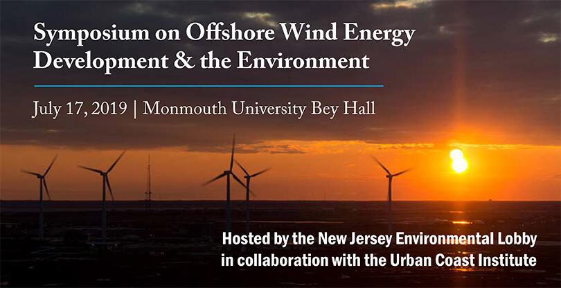 UCI Blog | Urban Coast Institute | Monmouth University