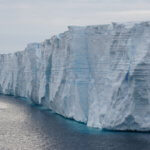 Click for larger image from Antarctica Photo 9