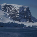 Click for larger image from Antarctica Photo 19