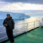 Click for larger image from Antarctica Photo 14