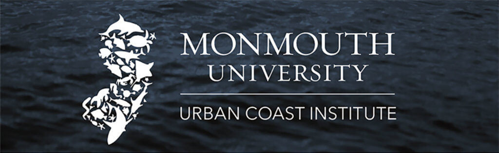 Banner Image for the Urban Coast Institute Newsletter