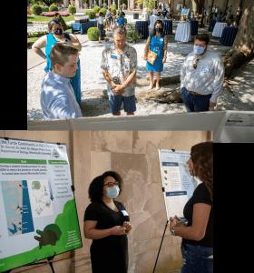 2021 summer research symposium
