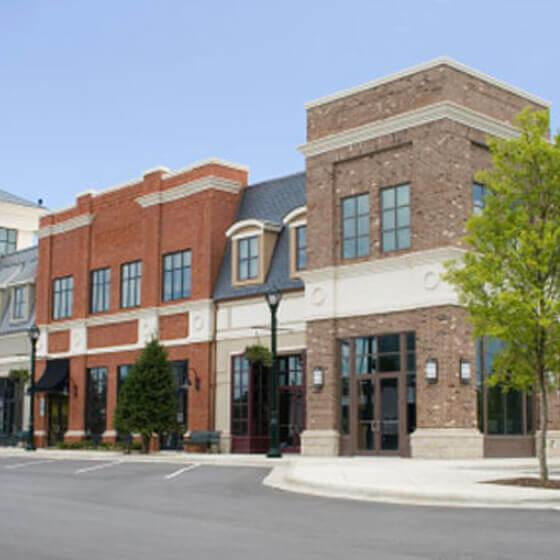 Understanding the Evolving Commercial Real Estate Market