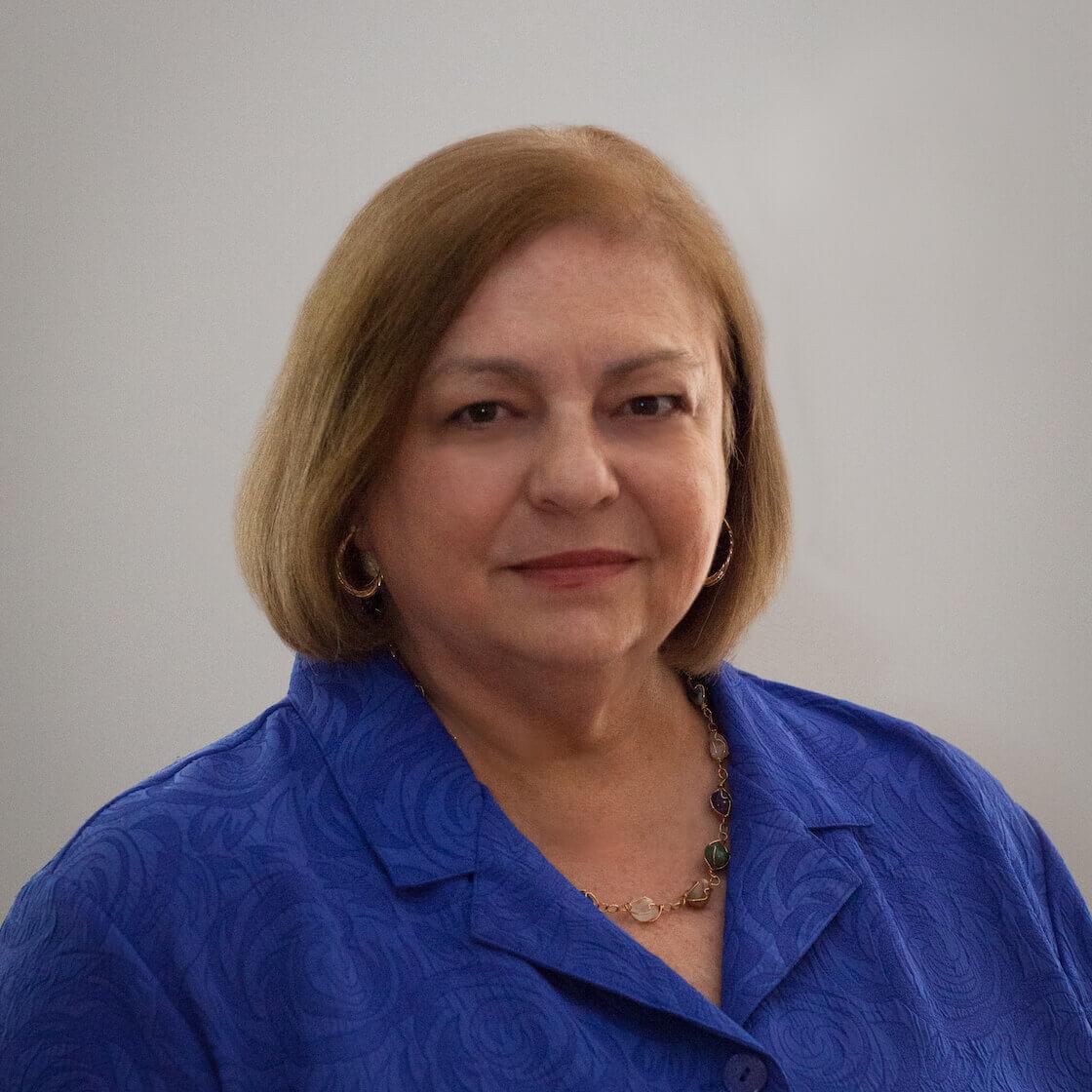 Eleonora Dubicki
