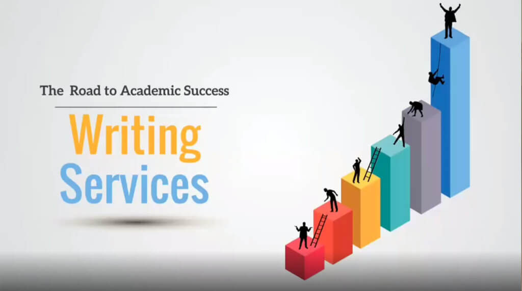 Click image to view online video on how to make an appointment with Writing Services
